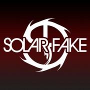 (c) Solarfake.de